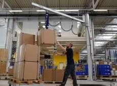 schmalzjumboflex-high-stack-เครื่องยกกล่องที่วางเรียงซ้อนกันสูงๆ