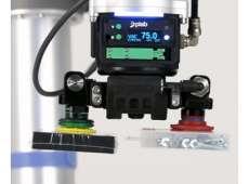piab-picobot®-–-ชุดควบคุมระบบดูดจับปลายแขนหุ่นยนต์